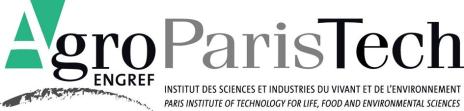 Logo_engref_2007