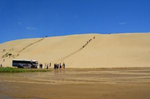 explore-dune-rider-cape