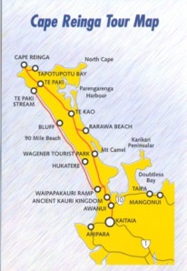 sand-safaris-brochure-map