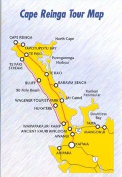 sand-safaris-brochure-map