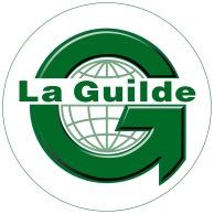 LogoGuildeRVB