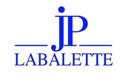 LogoLabalette