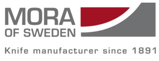 Mora-Of-Sweden-Logo