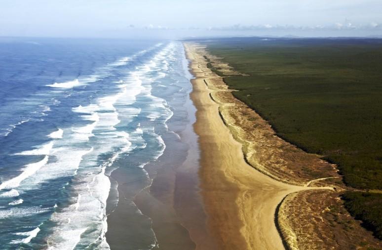90-mile-beach-med-e1372979022212
