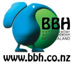 bbh-logo-web