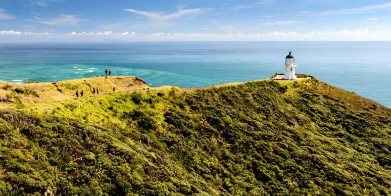 Cape-Reinga---lighthouse