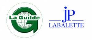 logo-la-guilde-labalette-e1400742914253-1